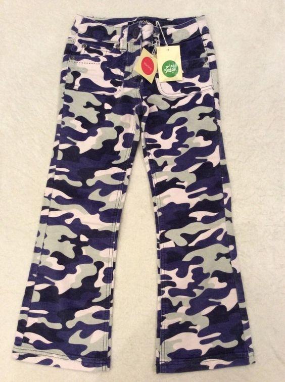 Pants, Cords and Corduroy pants on Pinterest