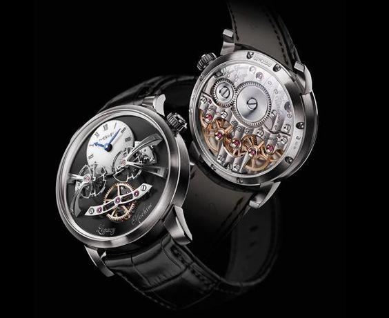 MBF-Legacy-Machine-2-wristwatch.jpg (600×491)