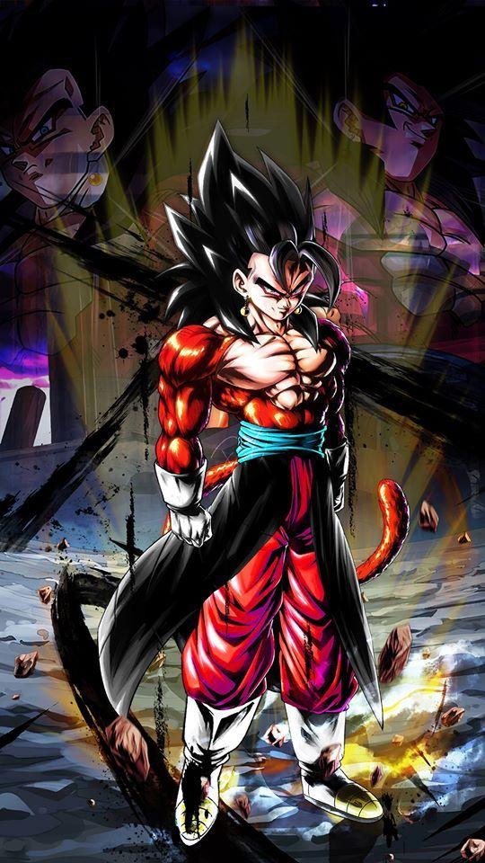Pin By Thatguywho On Dragon Ball Anime Dragon Ball Super Dragon Ball Super Manga Dragon Ball Artwork