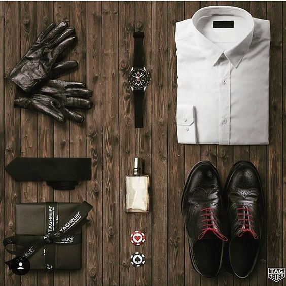 Sharing from @jauntygent  #menswear #menstyle #mensfashion #mensbelt #suit #boot #boots #bag #mensbag #watch #watches #menswatch #whiskey #whisky #whatmenlike #bourbon #manly #manstuff #sunglasses #handmade #fashion #fashionable #welldressed #outfit #flatlay #cigar #cigars #pipe by vintage_gentlemen_lifestyle
