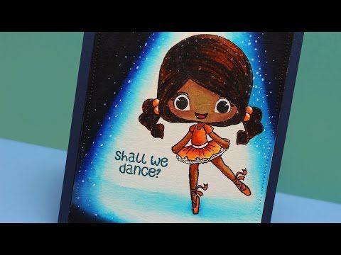 """donkere huid: 060-072 donker haar: 010-060-094-010 nogmaals voor """"haarstrepen"""