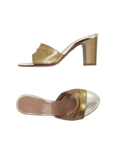 #Dibrera by paolo zanoli sandali donna Oro  ad Euro 105.00 in #Dibrera by paolo zanoli #Donna calzature sandali