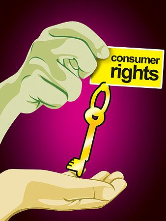 What Are the Objectives of Consumer Awareness