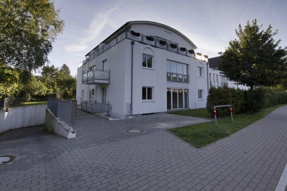 Eigentumswohnung in Norderstedt, 46 qm Wohnfläche, 2 Zimmer / Ein Angebot der Hausmann Immobilien Beratung und Makler Hamburg + Norderstedt