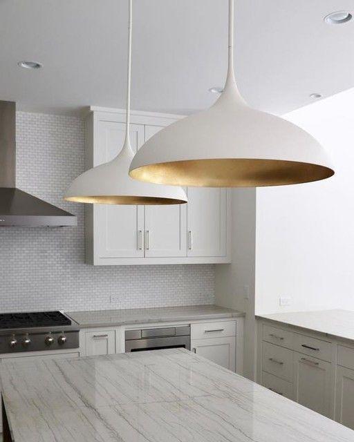 agnes large pendant kitchens 2020
