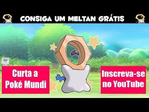 Pokemon go joystick 2019
