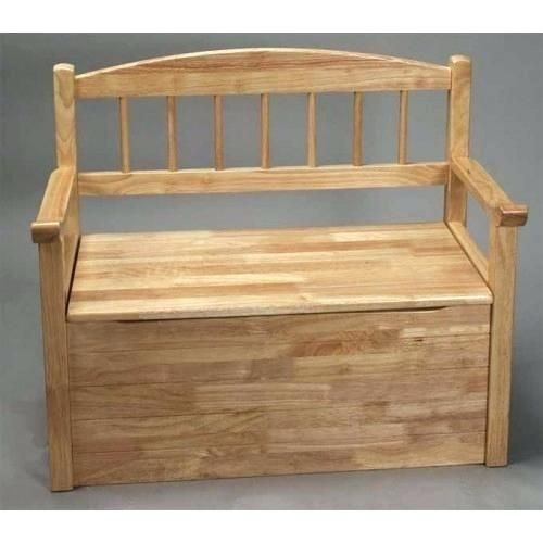 12 Toy Box Bench Plans Wooden Toy Chest Wooden Toy Boxes Diy