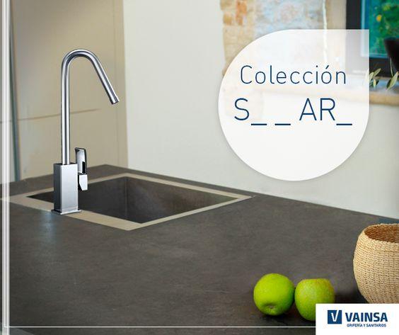 Accesorios De Baño Vainsa:Siente la naturaleza en tu hogar con la Colección  ¡Comenta y