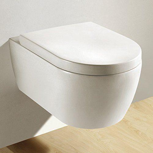 Die besten 25+ Randloses wc Ideen auf Pinterest Bathroom grey - badezimmerausstattung