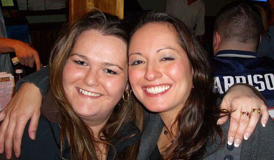 Rest in peace Amanda M. Hill  9/11/82 - 10/26/2010