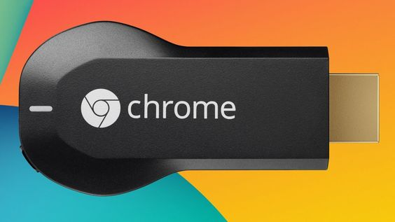 How to Display Your Pictures on TV With Chromecast