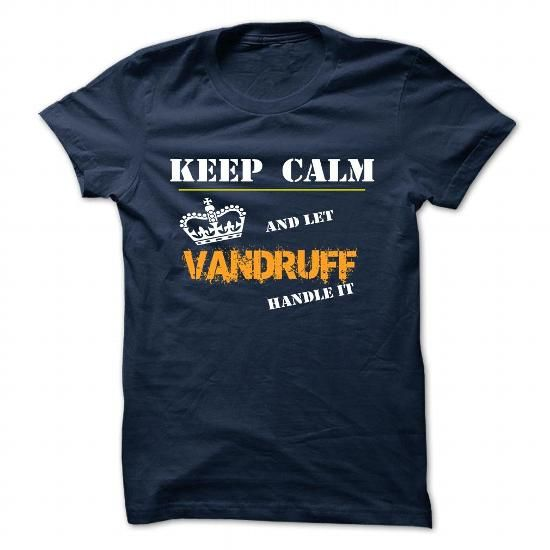 awesome I love VANDRUFF Tshirt, VANDRUFF Hoodie Sweatshirt Check more at http://tshirt-style.com/i-love-vandruff-tshirt-vandruff-hoodie-sweatshirt.html