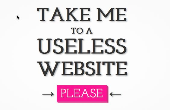 useless dating sites Useless is depeche mode's thirty-fourth uk single, released on 20 october  1997, and the  external links[edit] single information from the official depeche  mode web site allmusic review lyrics of this song at metrolyrics.