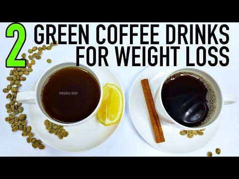 Pin On Weight Loss Tea