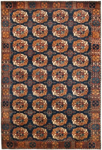 Blue Rugs   Aqua   Navy - Safavieh Rug Collection - Page 7