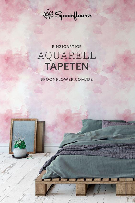 Alle Designs Auf Stoff Und Tapete Bedruckbar Textildesign