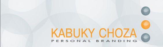 Asesor en Marca Personal - Comunica tus competencias.