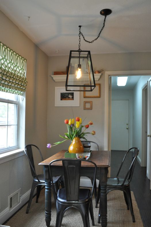 Great Ways For Lighting A Kitchen: Nice, Entry Ways And