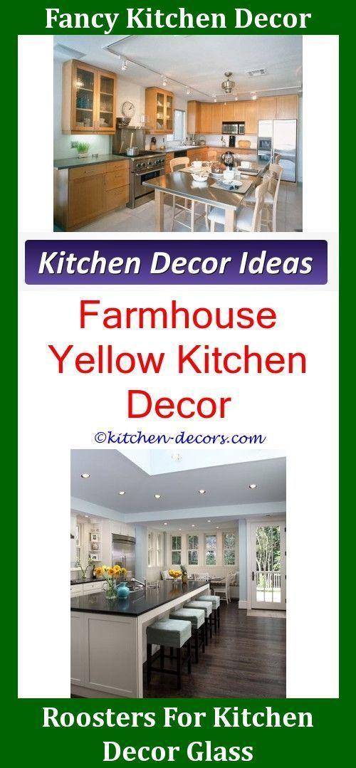 Kitchen Coffee Shop Decor For Kitchen Home Goods Kitchen Wall