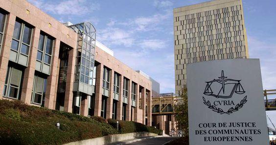 El Tribunal de Justicia de la UE cree que es discriminatorio que se cobre…