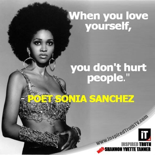 Who's a famous black poet or writer that is still alive today? (essay)?