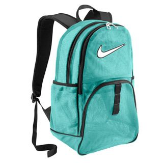 Nike Braslia 6 Mesh Backpack (Large)