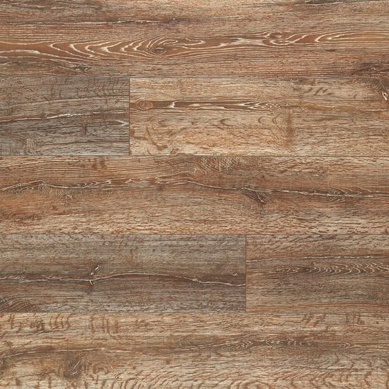 French country oak planks laminate floors by quick step for French country flooring