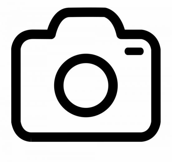 10 Camera Icon White Png Camera Icon Icon Camera Clip Art