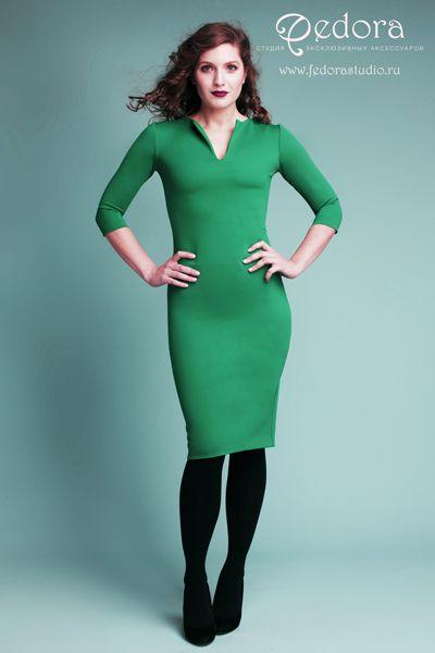 платья в клетку 2014 купить короткие