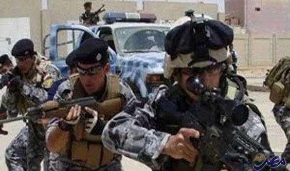 مقتل 18 شخصًا في شمال العراق في…: مقتل 18 شخصًا في شمال العراق في هجوم على قافلة تقل نازحين من بلدة واقعة تحت سيطرة داعش.