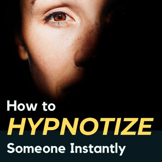 How To Hypnotize Someone Instantly Learn Hypnosis Hypnotic Hypnosis Scripts