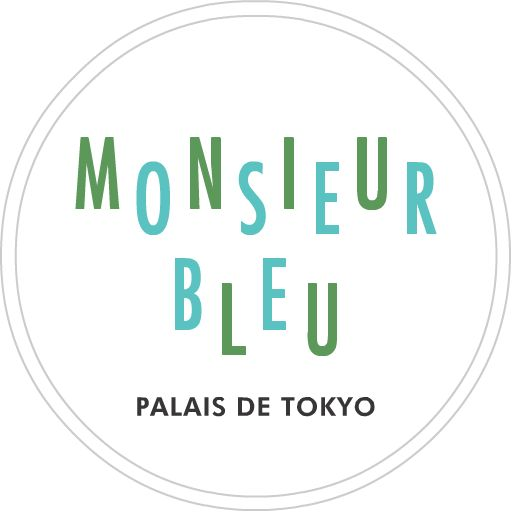 Monsieur Bleu - currently our favorite restaurant in Paris