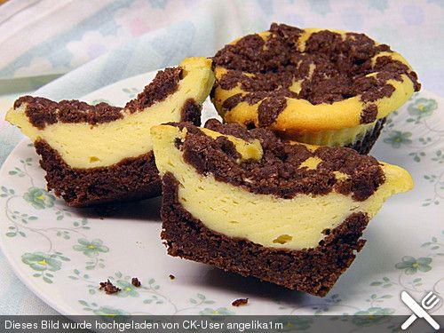 Zupfkuchen Muffins, ein tolles Rezept aus der Kategorie Backen. Bewertungen: 172. Durchschnitt: Ø 4,5.