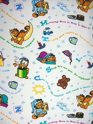 fabric 5 yards available!