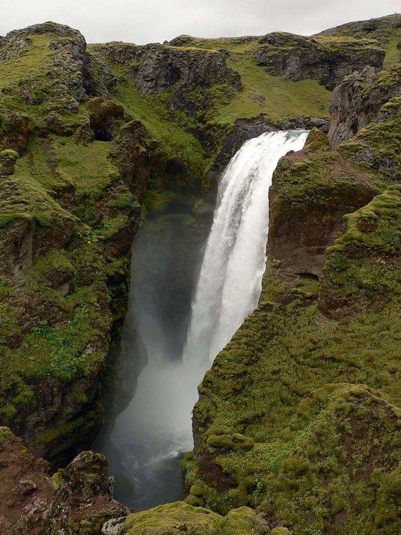 Islandia 20071284 (by Lluis Cabarrocas)