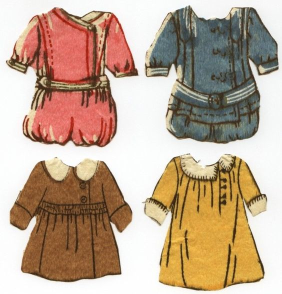 Explore p dolls paper dolls xx and more clothes