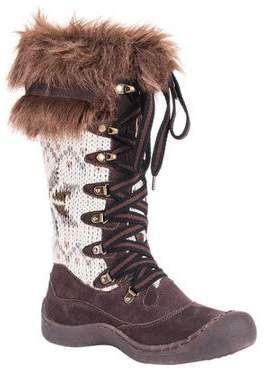 Stunning Winter Boots