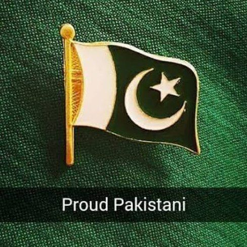14th August Independence Day Pakistani Flag Love Pakistan Pakistan 14august 2018 Proud Happiness Pakistan Flag Pakistani Flag Pakistan Flag Wallpaper