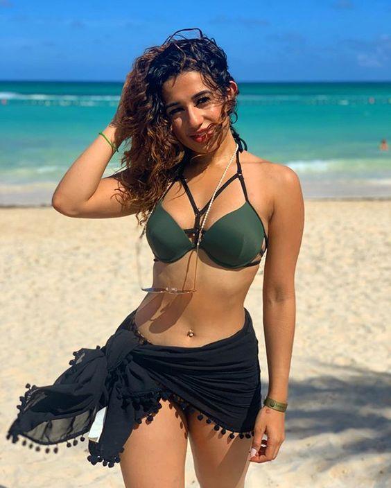 Tahlia Rowena Coutinho (@tahlia_coutinho) • Instagram photos and videos