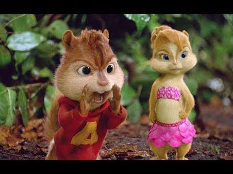Film D Animation Complet En Francais Hd Film Complet Pour Enfants Youtube Alvin And The Chipmunks Chipmunks Chipmunks Songs
