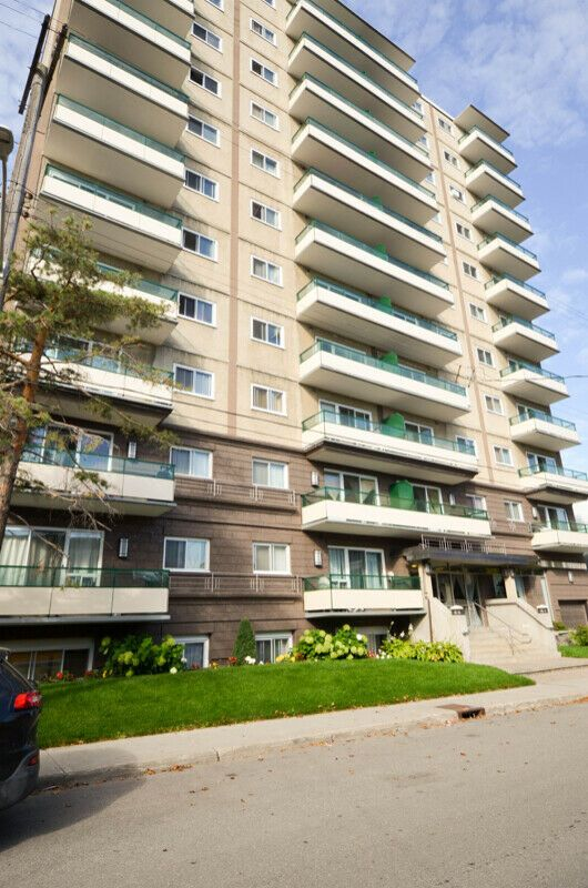 Modern And Trendy In The Glebe Annex Apartments Condos For Rent Ottawa Kijiji Condos For Rent Condo Kijiji