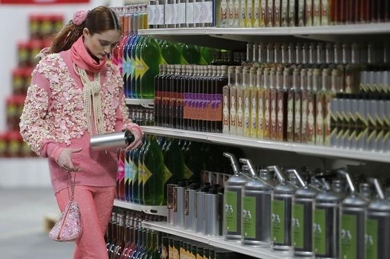 """""""What is 'calorie'?"""" 