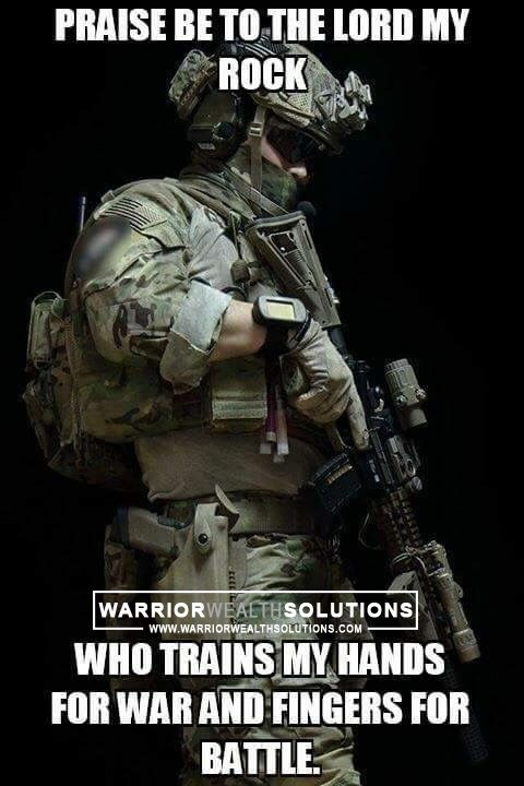 Coming Soon Military Life Quotes Military Quotes Warrior Quotes