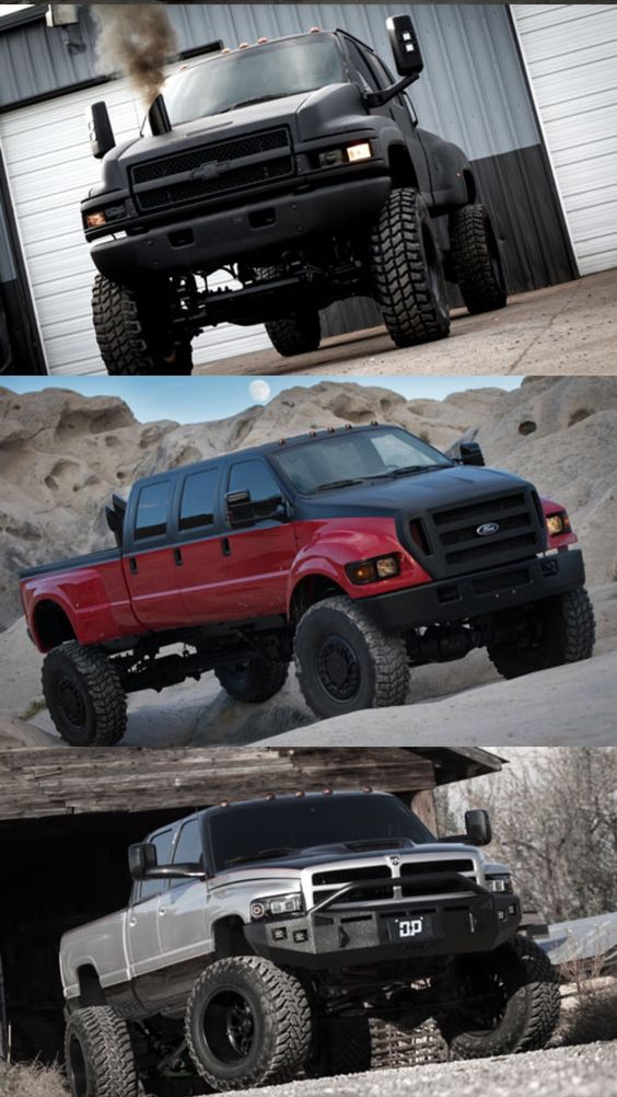 diesel brothers trucks pinterest chevy diesel brothers and brother. Black Bedroom Furniture Sets. Home Design Ideas
