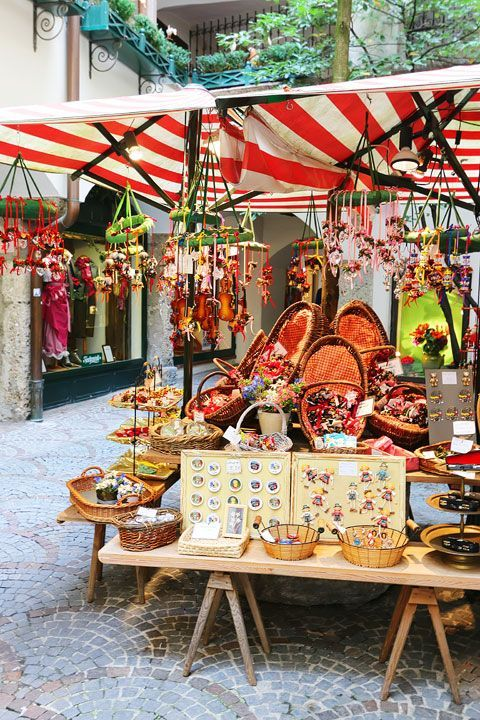 Best Things To Do In Salzburg Austria Sound Of Music Tour