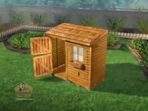 Lean To Shed Kits Storage Solutions Sheds Plans Cedarshed Canada Sheds For Sale Diy Shed Plans Shed Kits