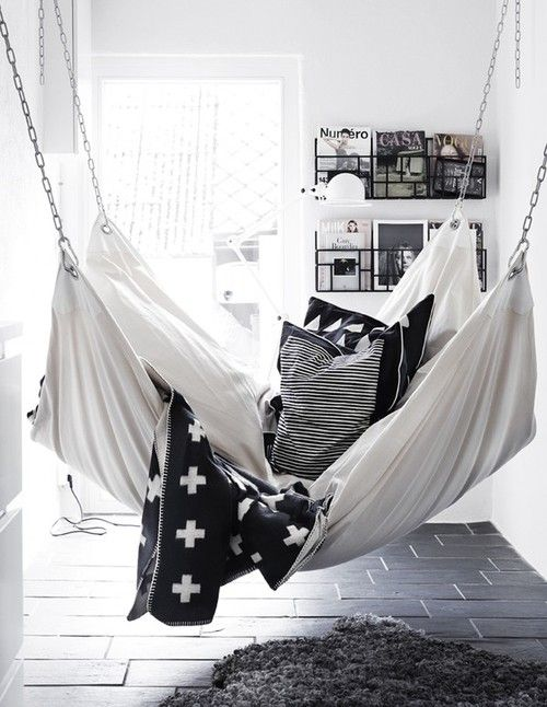 50 shades of grey inspired decoration for your house bit.ly/LyXnla #interiordecor #decoration #50shadesofgrey: