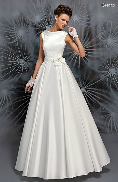 Outfit Novias - Página 3 19e219f112556bd1680ae660a18ced83