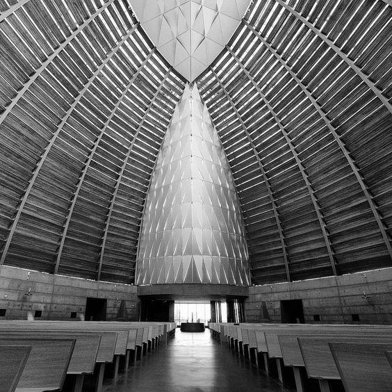 Church Goin Type by Thomas Hawk, via Flickr