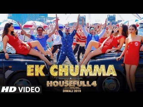 Ek Chumma Housefull 4 Whatsapp Status Akshay Kumar Bobby Deol Rites Housefull 4 Mp3 Song Download Mp3 Song